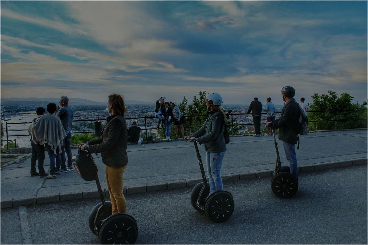 Копия night_segway_tour_budapest_guide.jpg