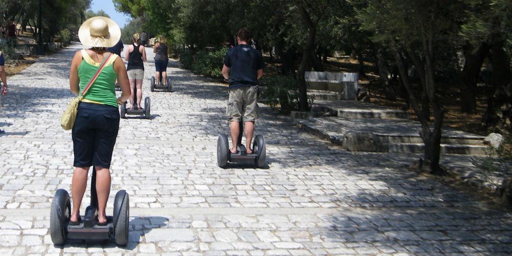 Athens-Segway-tours-1000.jpg