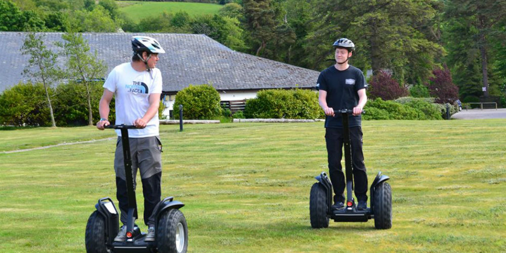 Auchrannie-Resort–Segway-Trekking–Isle-of-Arran-Scotland_1000.jpg