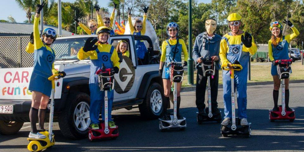 Australia-Fun-Rentals-Robo-Segway-Style-Tour -Airlie-Beach-Queensland-1000.jpg