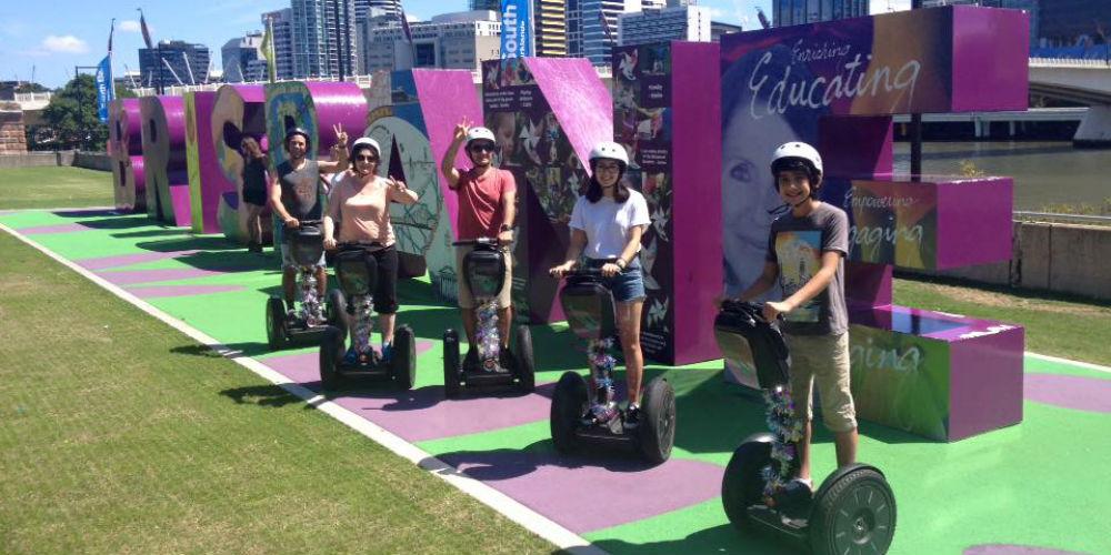 Australia-Kangaroo-Segway-Tours-Brisbane-1000.jpg