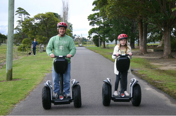 Australia-Segway-Central-Coast-Segway-Tours-Gosford-Kariong-New-South-Wales-1000.jpg