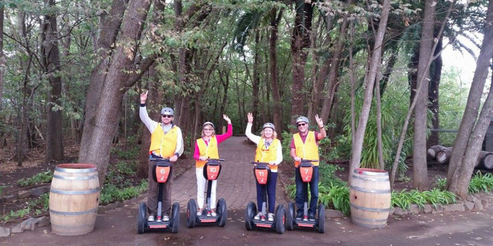 Australia-Segway-Sensation-SA-Segway-Tours-Seppeltsfield-Barossa-South-1000.jpg