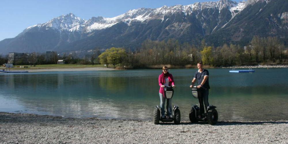 Austria-Segway-City-Innsbruck-Segway-Tours-Innsbruck-Austria-1000.jpg