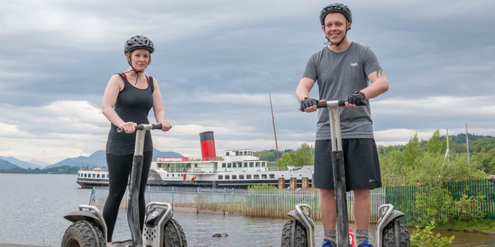 Can-You-Experience-Segway-Tours-Loch-Lomond–Balloch-Scotland_1000.jpg