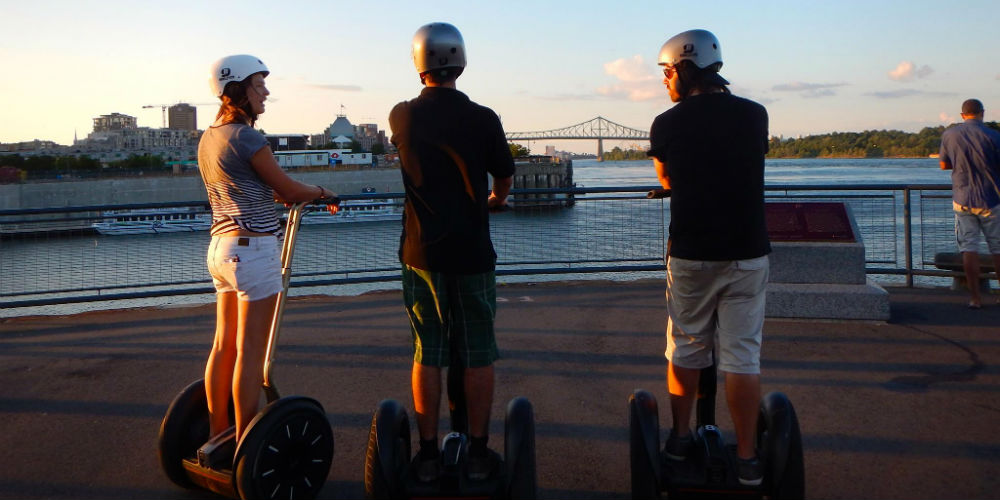 Canada-Eco-Recreo-Canada–Segway-Tours-Quays-of -the-Old-Port-of-Montreal-1000.jpg
