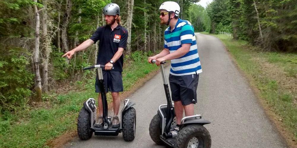 Canada-Eco-Recreo-Canada-Segway-Tours-and-Rentals-Parc-Jean-Drapeau-Montreal-1000.jpg