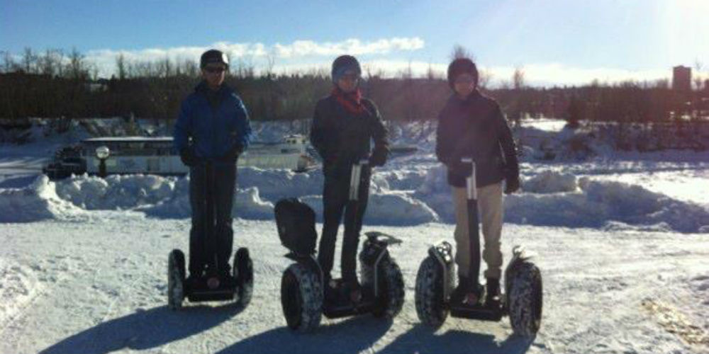 Canada-River-Valley-Adventure-Segway-Tours-Calgary-1000.jpg