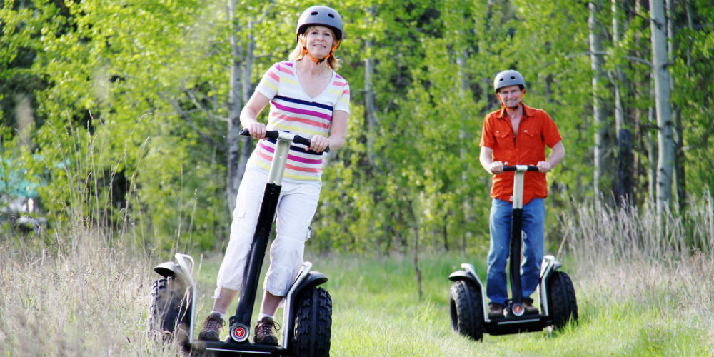 Canada-Shuswap-Unique-Adventure-Tours-Segway-Tours Scotch-Creek-British-Columbia-1000.jpg