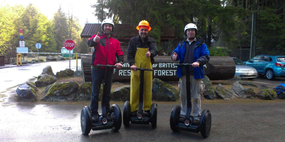 Canada-Wild-BC-Glide-Segway-Tours-Vancouver-British-Columbia-1000.jpg