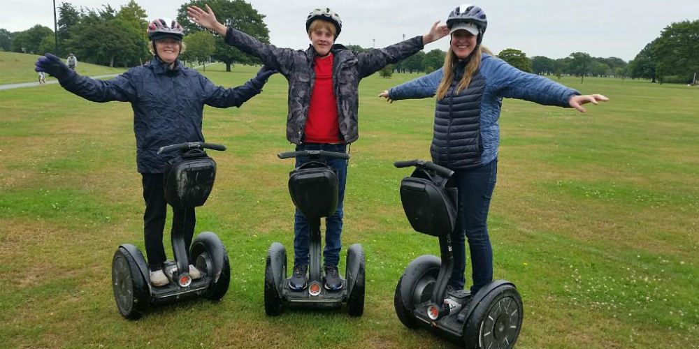 Christchurch-Segway-Tours–Christchurch-New-Zealand_1000.jpg