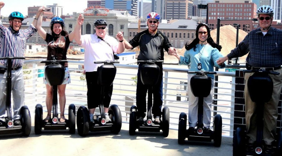 Colorado-Denver-Segway-Tours-1000.jpg