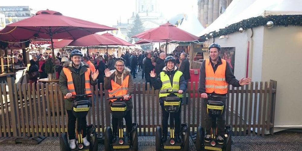 Cool-Tourings–Segway-Tours–Berlin-Germany_1000.jpg