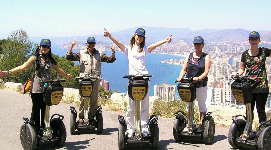 Costa-blanca-tour-service-benidorn-1000.jpg