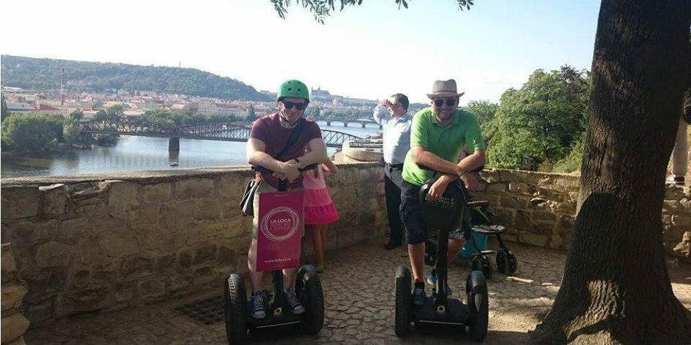 Czech-Republic-Green-Lemon-Tours-Prague-1000.jpg