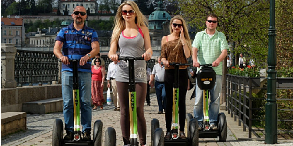 Czech-Republic-Segway-Psh-Rent-Prague-1000.jpg
