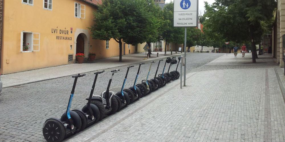 Czech-Republic-iSegway-Prague-Tours-Prague-1000.jpg