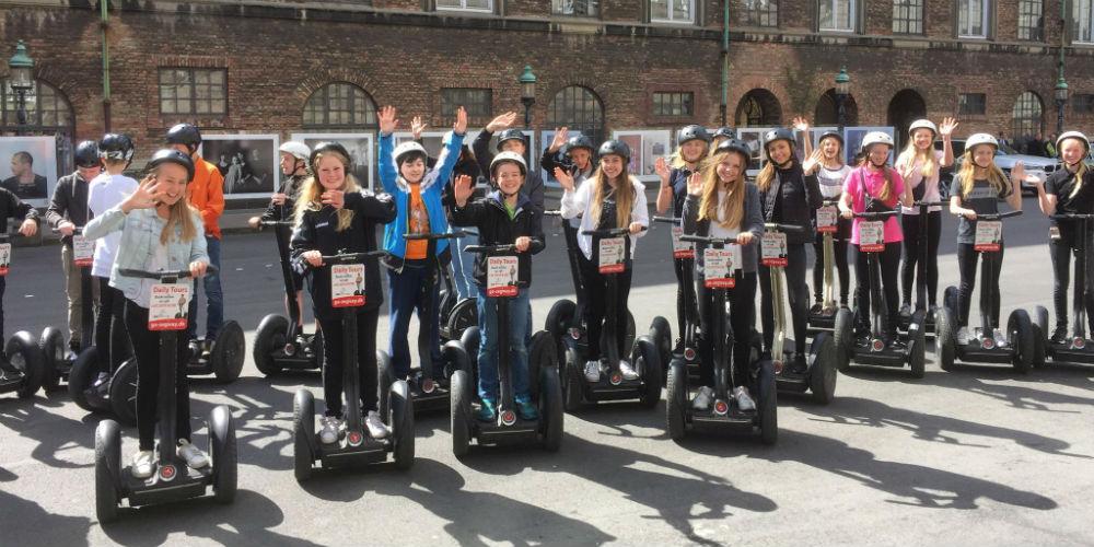 Denmark-Go Segway-Denmark-Segway-Tours-Copenhagen-1000.jpg