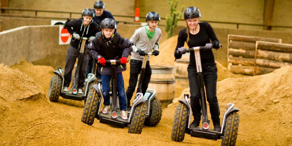 Denmark-SegWorld-Indoor-Segway-Park-Aarhus-1000.jpg