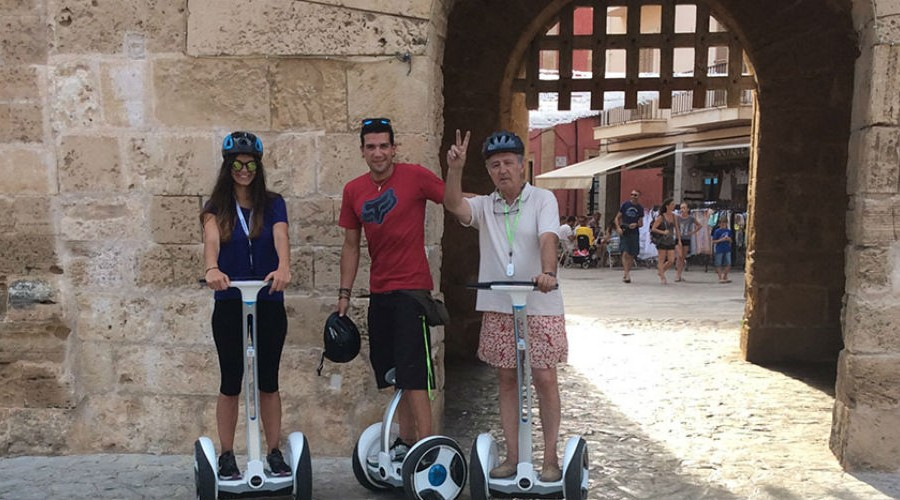 Derbyway-Ninebot-Segway-Alcudia-Tours–Port-d-Alcudia-Spain_1000.jpg