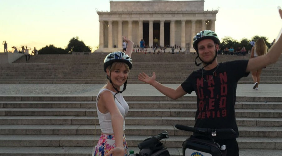District-of-Columbia-Smithsonian-Tours-by-Segway-Washington-DC-1000.jpg