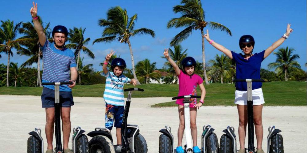 Dominican-Republic-Segway-Eco-Tour-Punta-Cana-1000.jpg