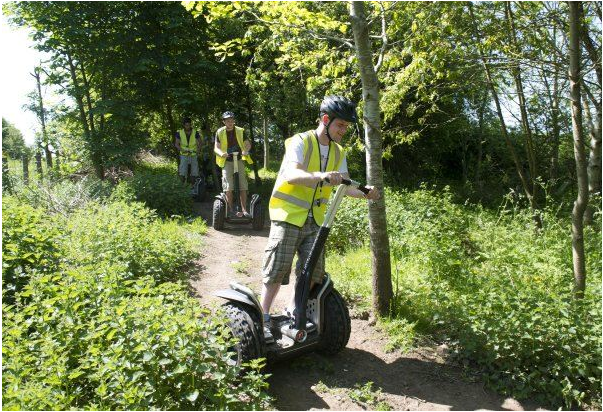 Edge-Outdoor-Segway-Trekking-Activities-Dundee-Scotland-1000.png