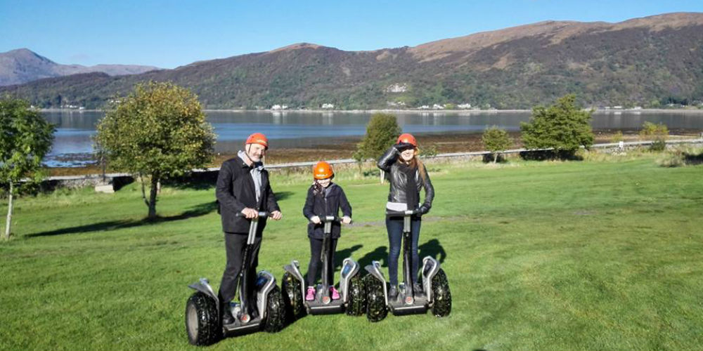 Glencoe-Activities–Dragons-Tooth-Golf-Course-Segway-Ride–Ballachulish-Scotland_1000.jpg