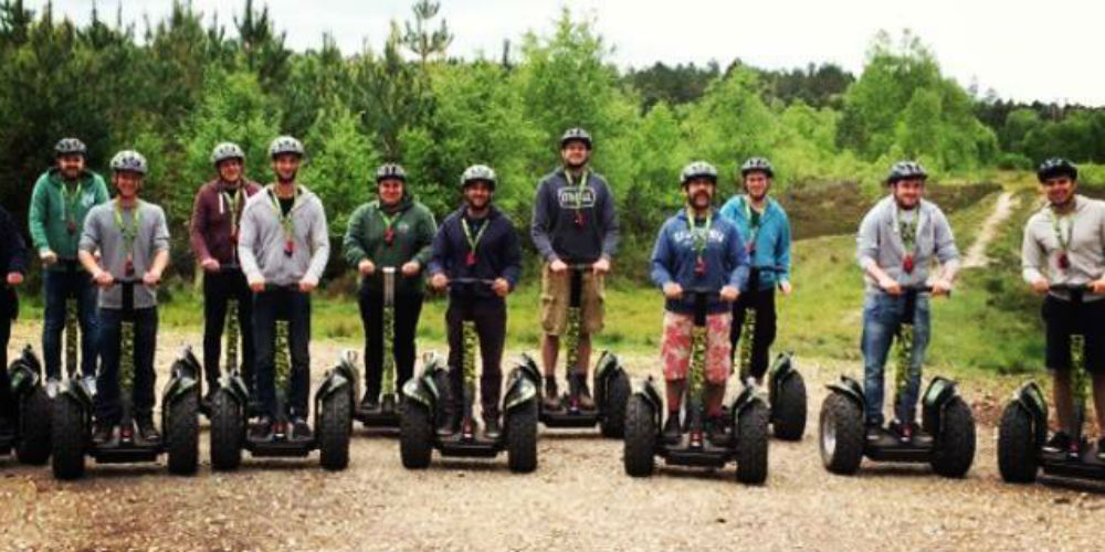 Go-Ape-UK–Forest-Segway-Experience–11-United-Kingdom-Locations_1000.jpg