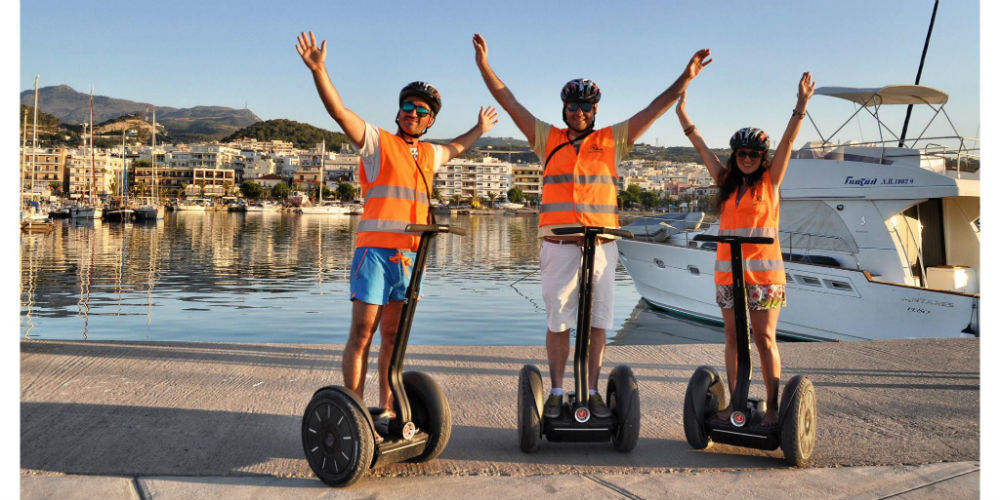 Greece-Segway-Tour-by-Best-Ride-Rethymnon-Crete-1000.jpg