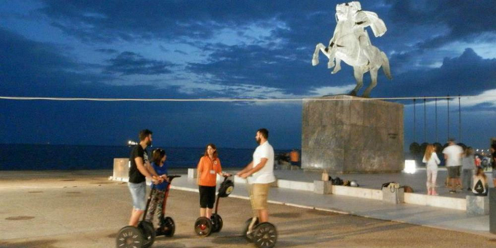 Greece-Thessaloniki-Segway-Tours-Thessaloniki-1000.jpg