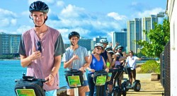 Hawaii-Segway-of-Hawaii-Waikiki-Oahu-1.jpg