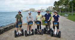 Hawaii-Segway-of-Hawaii-Waikiki-Oahu-1000.jpg