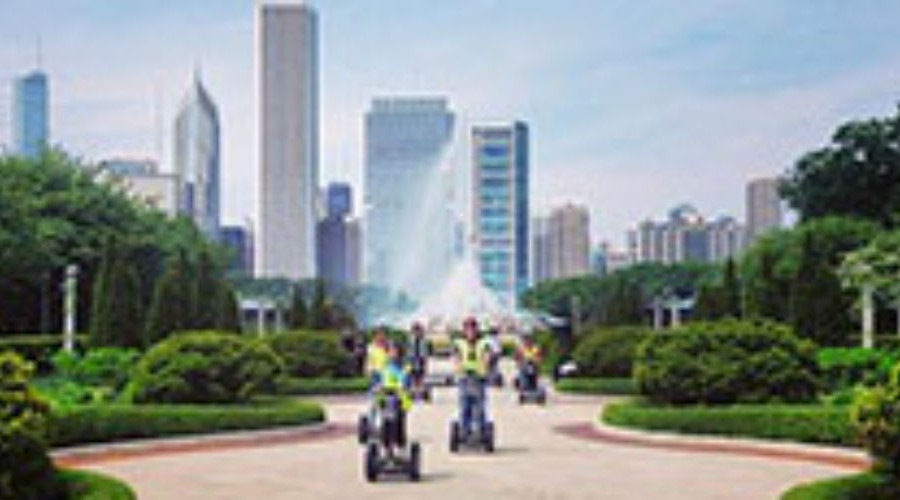 Illinois-Chicago-Architecture-Foundation-Segway-Tours-by-Segway-Experience-of-Chicago-Chicago-1000.jpg