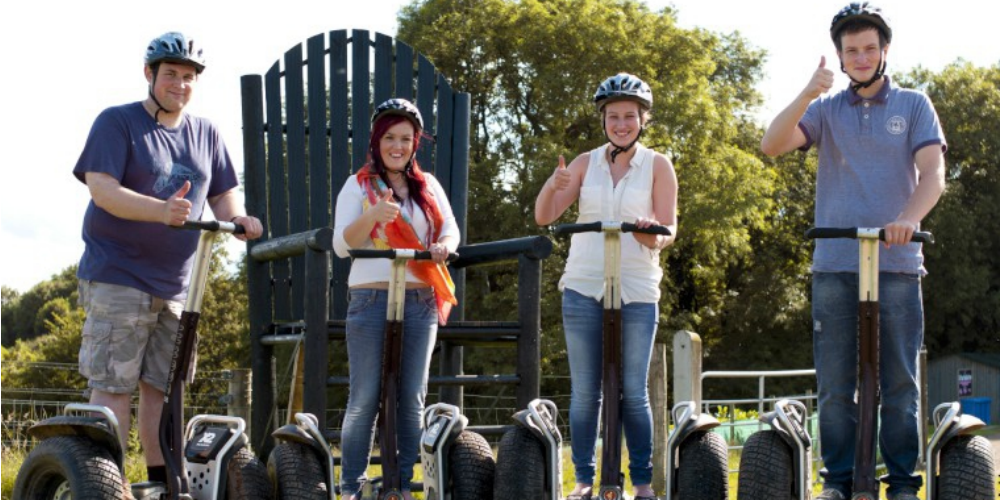 Ireland-The-Jungle-Forest-Segway-Moneymore-Magherafelt-Northern-1000.png