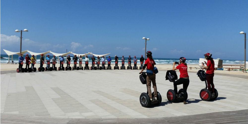 Israel-ZuZu-Segway-Tours-Tel-Aviv-1000.jpg