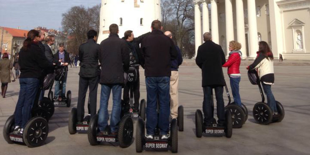 Lithuania-Super-Segway-Segway-Tours-and-Rentals-Vilniaus-1000.jpg