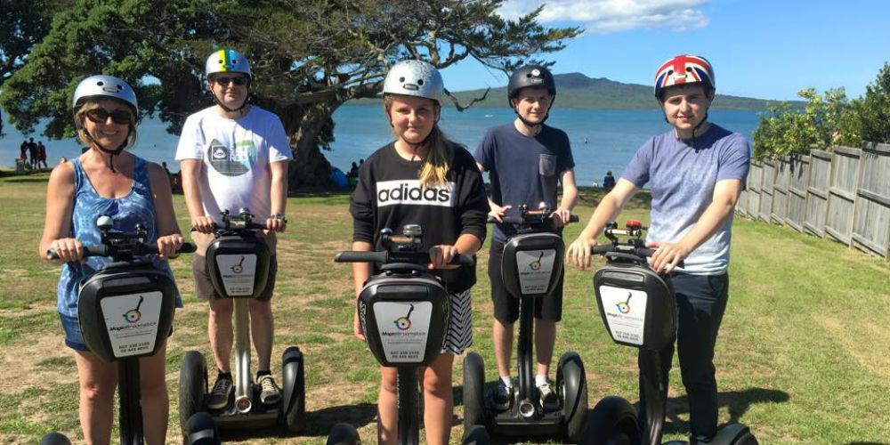 Magic-Broomstick-Tours–Segway-Tours–Auckland-New-Zealand_1000.jpg