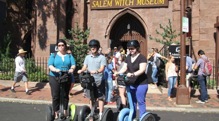 Massachusetts-Witch-City-Segway-Salem-1000.jpg