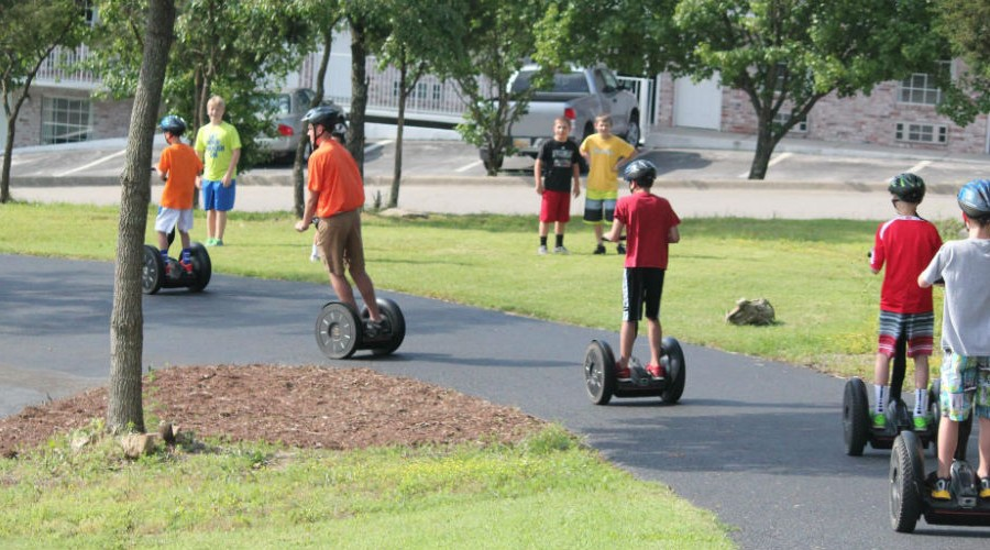 Missouri-Branson-Segway-And-Adventure-Center-1000.jpg