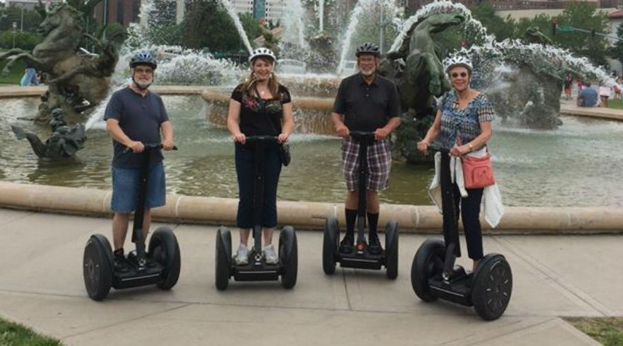 Missouri-Kansas-City-Missouri-Segway-Tours-1000.jpg