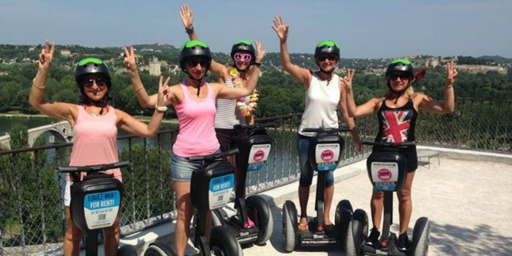 Mobilboard-Segway-Tours–Avignon-France_1000.jpg