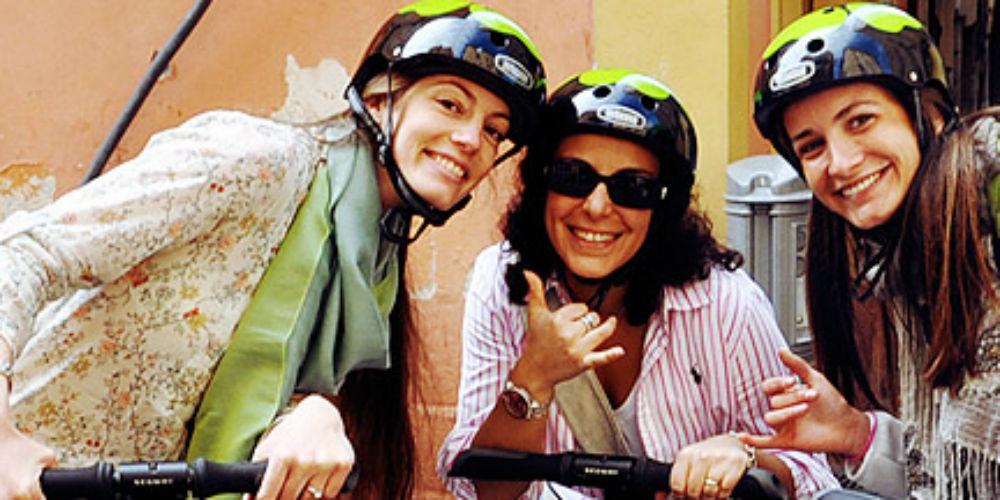 Mobilboard-Segway-Tours–Brive-la-Gaillarde-France_1000.jpg