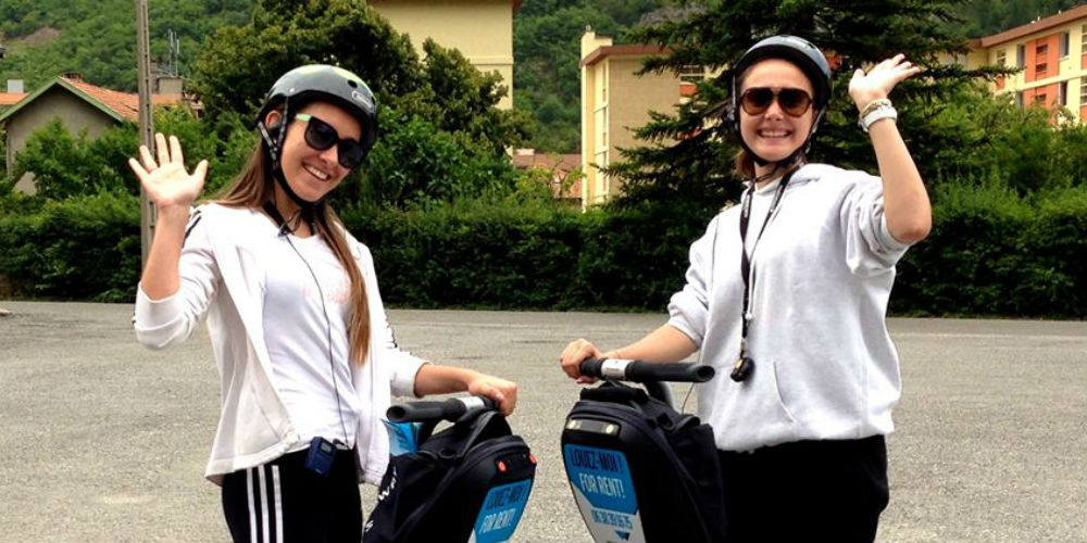 Mobilboard-Segway-Tours–Digne-les-Bains-France_1000.jpg