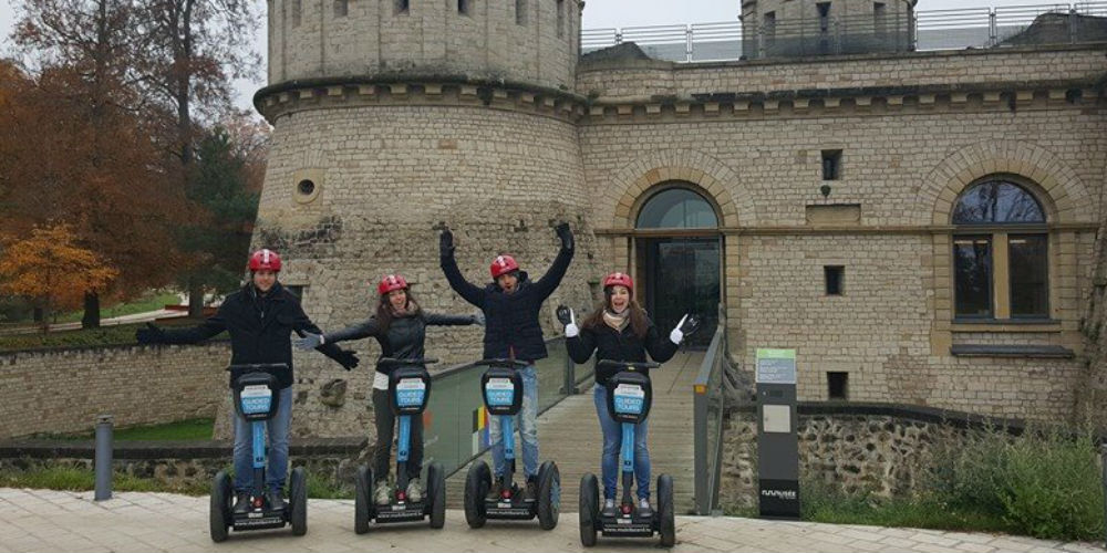 Mobilbord_luxembourg_segway_tours-1000.jpg