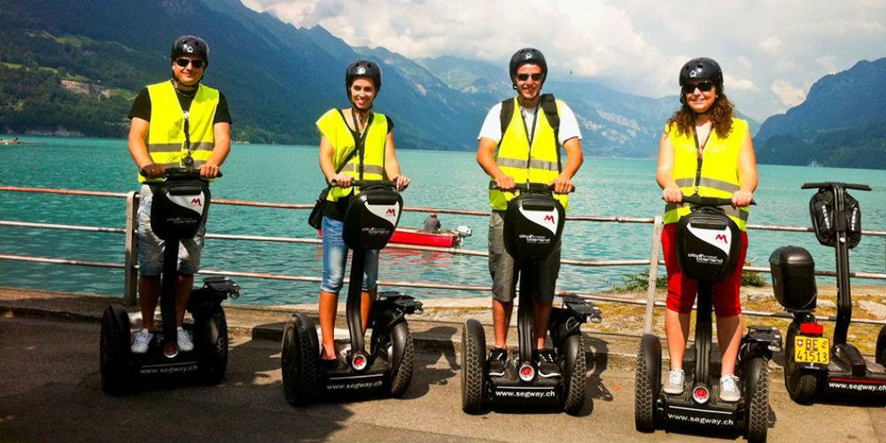 Mobileo-Segway-Tours–Basel-Switzerland_1000.jpg
