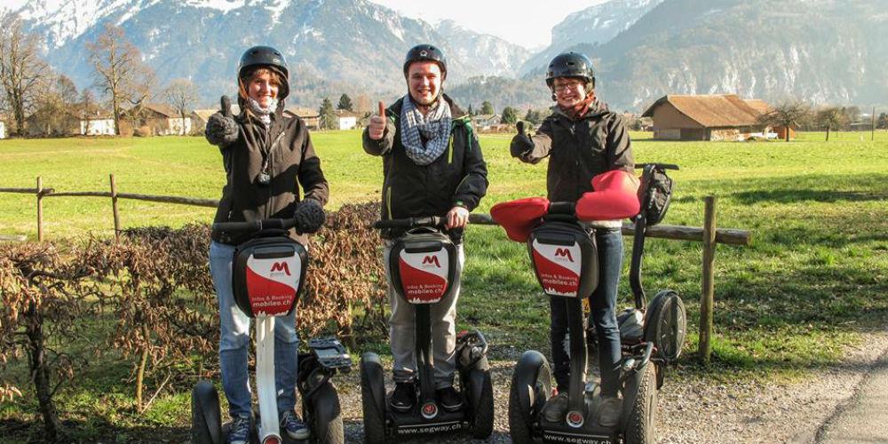Mobileo-Segway-Tours–Bern-Switzerland_1000.jpg