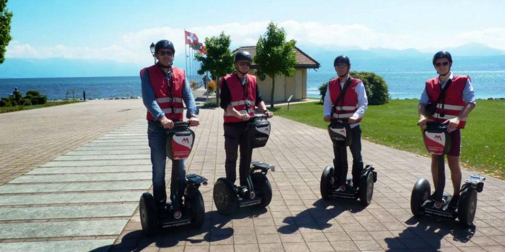Mobileo-Segway-Tours–Murten-Switzerland_1000.jpg