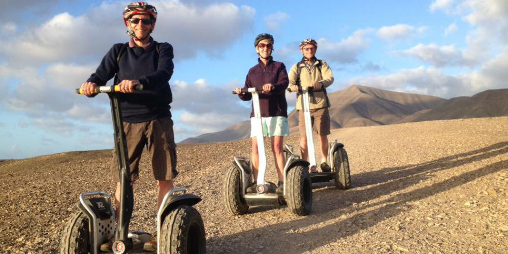 Moving-Segway-Lanzarote–Lanzarote-Spain_1000.jpg