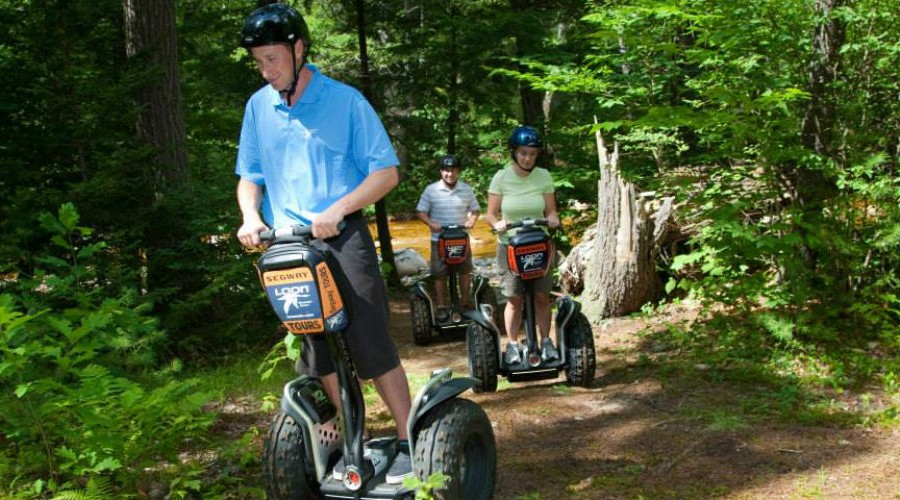 New-Hamsphire-Loon-Mountain-Segway-Tours-Lincoln-1000.jpg